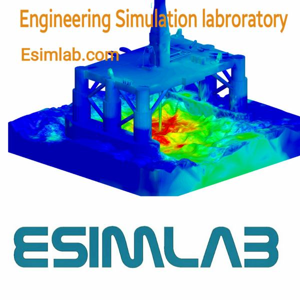 آموزش نرم افزارهاي تخصصي مهندسي نفت و انجام پروژه دانشجويي، مشاوره پايان نامه و پروپوزال